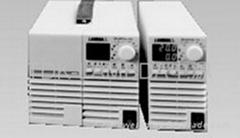 ZUP GEN 系列可編程電源
