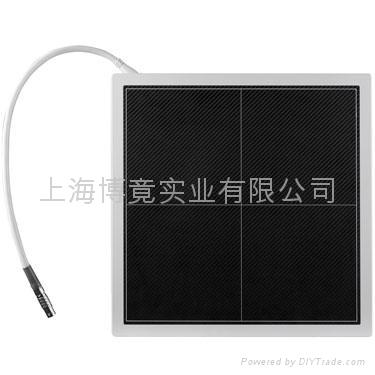 全自动化平板无损检测仪 1