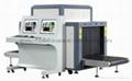 便携式遥控x射线透视仪器 2
