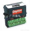 DAYTON公司PLC控制器,