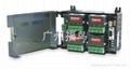 DAYTON公司PLC控制器, 触摸屏, I/O模块 3