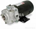 DAYTON离心泵, 增压泵, 叶轮泵, 水泵