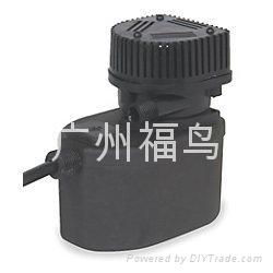 现货供应DAYTON水泵(2HNN5) 8