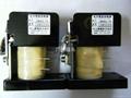 现货供应KYORITSU共立直流电磁接触器(CM4K2-TX) 10