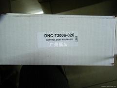 供應AMETEK NCC脈衝除塵控制器, 時序控制板(DNC-T2006-020)