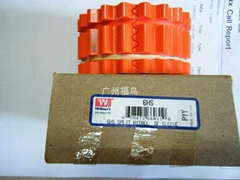 現貨供應TB WOODS聯軸器用橡膠塊, 彈性體(6HS)