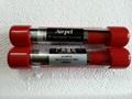 AIRPEL玻璃气缸, 型号: AC4017-5
