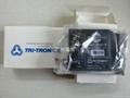 TRI-TRONICS傳感器, 型號: CMSWL-2BTF1