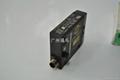 供應TRI-TRONICS光纖放大器, 傳感器(CMS-1BF1) 6