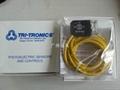 TRI-TRONICS傳感器, 型號: MDIV4
