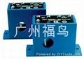 NK TECHNOLOGIES電流傳感器, 型號: AG1-NOAC-24U-NF-030