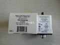MACROMATIC时间继电器, 型号: TR-51828-08