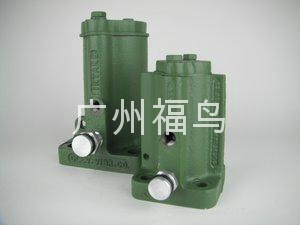 CLEVELAND振动器, 型号: 1125VMS
