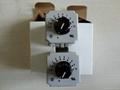 供应TIME MARK时间继电器(330-120V-60SEC) 8
