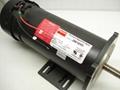 供应DAYTON直流电机(2M169D, 2M169C)