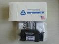 供應TRI-TRONICS光纖放大器, 傳感器(SPBRCF4) 6