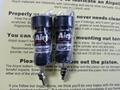 供应AIRPOT气缸(2KS95B0.5NF) 9