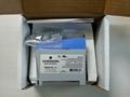 供應EMERSON (CONTROL CONCEPTS)電源濾波器(IE-110) 5
