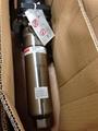 DAYTON离心泵, 增压泵, 叶轮泵, 水泵 5