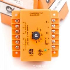 DIVERSIFIED ELECTRONICS控制继电器
