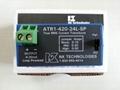 NK Technologies電流變送器, 電流傳感器 8