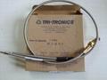 TRI-TRONICS光纖, 型號: BF-B-36RT