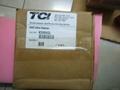 TCI電抗器, 過濾器 6