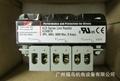 TCI電抗器, 過濾器 4