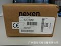 NEXEN离合器, 刹车, 维修包, 摩擦片 3