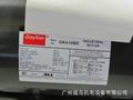 DAYTON电机 马达 直流电机