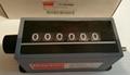 DAYTON計數器, 計時器, 線性執行器, 開關 4