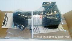 供应DAYTON电机, 马达( 4Z382, 4Z382A, 4Z382B)