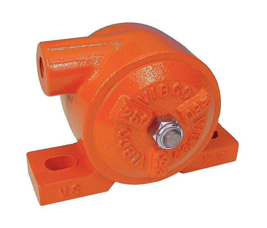 VIBCO振动器, 型号: VS-250