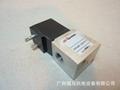 现货供应ARO Ingersoll Rand电磁阀(CAT66P-120-A) 10