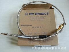 供應TRI-TRONICS光纖(BF-B-36RT)