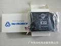 TRI-TRONICS传感器, 光纤, 电眼