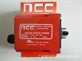 NCC时间继电器,  型号: T1K-60-461