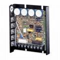现货供应DART CONTROLS调速器(125DV-C-K) 10