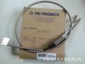 TRI-TRONICS电眼, 传感器, 光纤