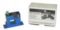 NK TECHNOLOGIES電流傳感器, 型號: ATR1-420-24L-SP