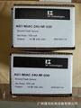 供應NK TECHNOLOGIES電流傳感器(AG1-NOAC-24U-NF-030) 6
