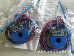 供應NK TECHNOLOGIES電流互感器(AS1-NOU-CC)