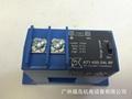 NK Technologies電流變送器, 電流傳感器 5