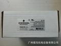 供應EMERSON (CONTROL CONCEPTS)電源濾波器(IE-110) 2