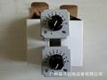 SIGNALINE(TIME MARK)時間繼電器 3