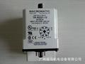 MACROMATIC相位监控继电器. 继电器 3