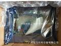 NCC時序控制板,  型號: DNC-T2006-020