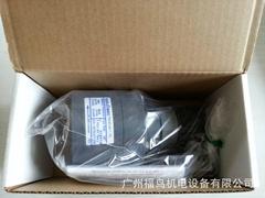 供应美国PLAST-O-MATIC电磁阀(PS050VW11-PV)