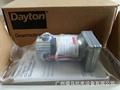 DAYTON電機, 型號: 1LPW5A
