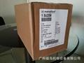 现货供应MARATHON电机, 马达(5KH36MNA445AX) 11